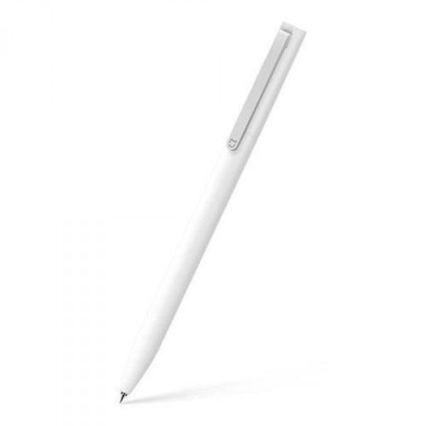 Набор ручек Xiaomi Mi gel ink pen ( 10 шт. )