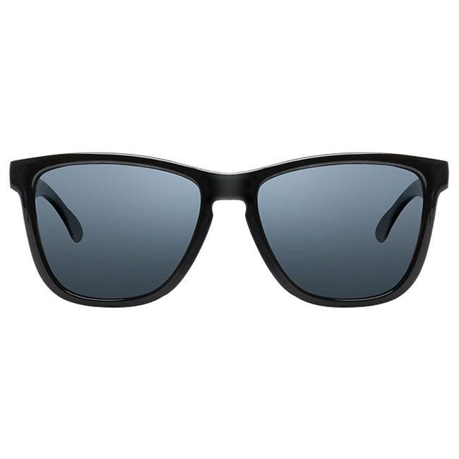 Солнцезащитные очки Xiaomi TS Mi Polarized Sunglasses