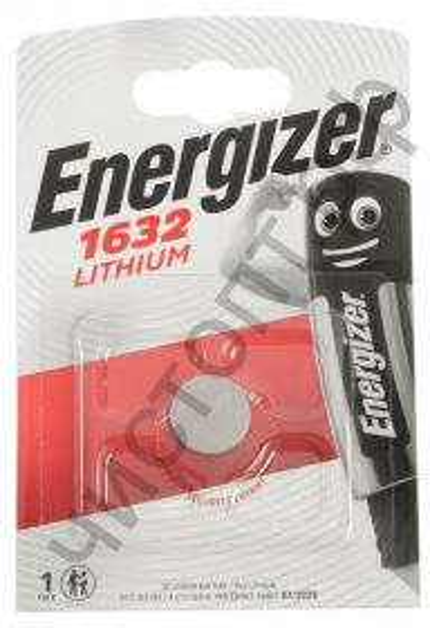 Energizer CR1632/1BL ( 10 )