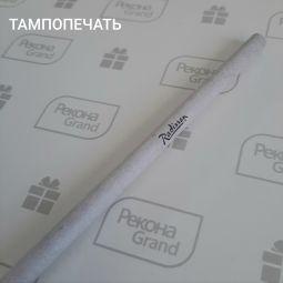 эко карандаши с логотипом