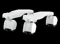 Колеса Electrolux EFT/AG2R для обогревателя Electrolux (НС-1117333)