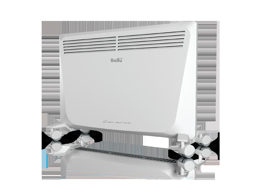 Конвектор Ballu BEC/EZMR-500 (НС-1055661)