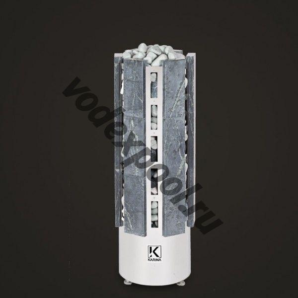 Электрическая печь KARINA Forta 15 Талькохлорит