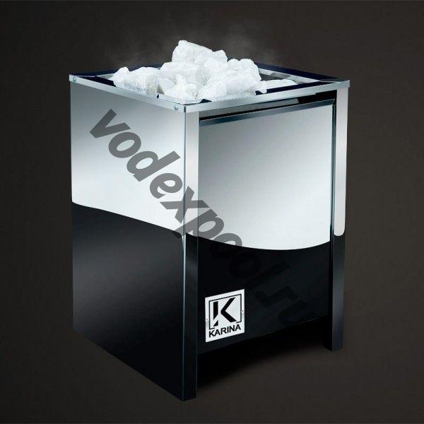 Электрическая печь KARINA Classic 9