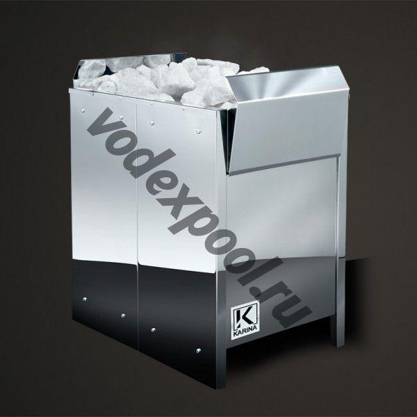 Электрическая печь KARINA Lite 24