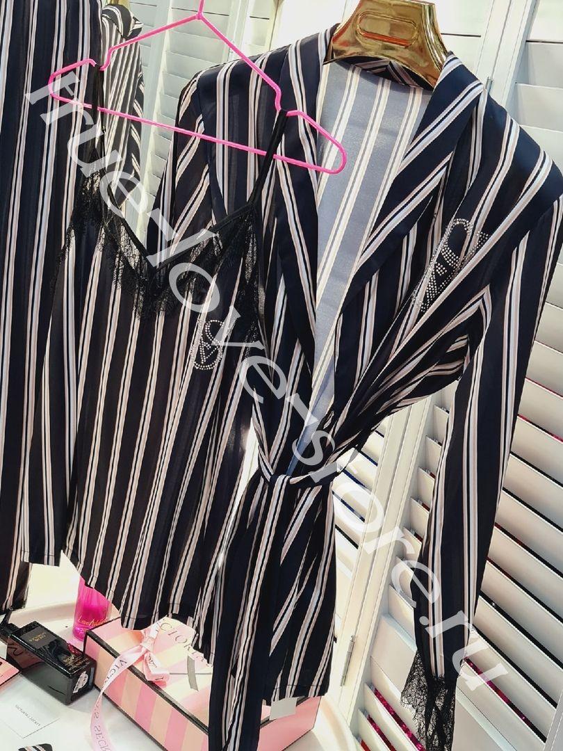 720015-2- Цена 1 шт. Пижама тройка VS
