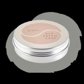 SmoRodina - Кейс для хранения патчей Anti-Wrinkle