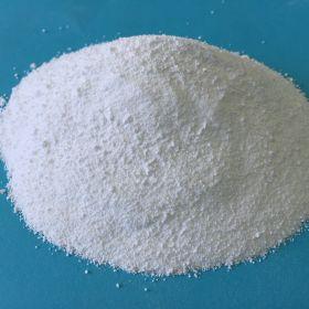 Пирофосфат натрия, 1 кг