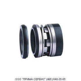 Торцовое уплотнение 32 мм Т2100/К/AR1C1/M
