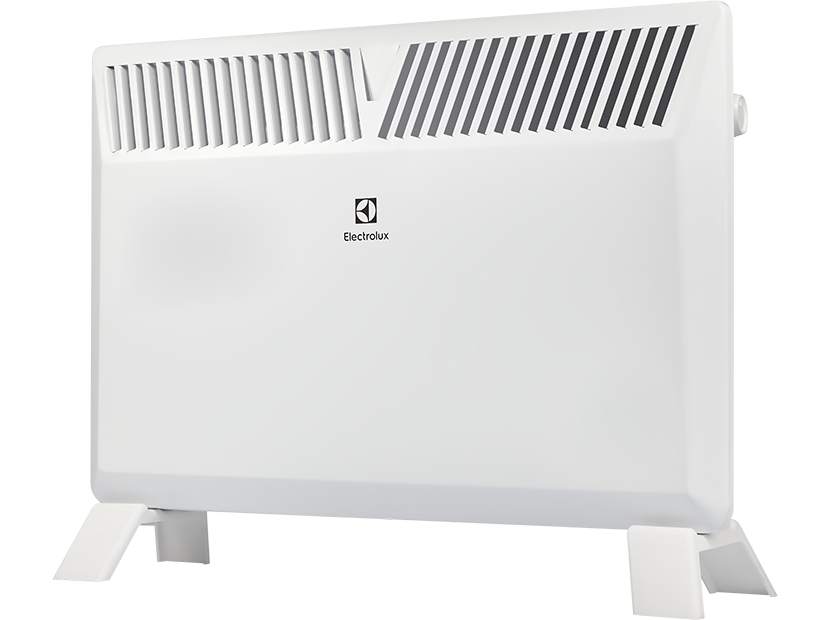 Конвектор электрический Electrolux ECH/A-2000 M (НС-1256967)