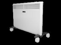 Конвектор Zanussi ZCH/S-1500 MR (НС-1067804)
