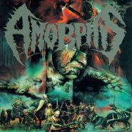 AMORPHIS - The Karelian Isthmus and Privilege of Evil