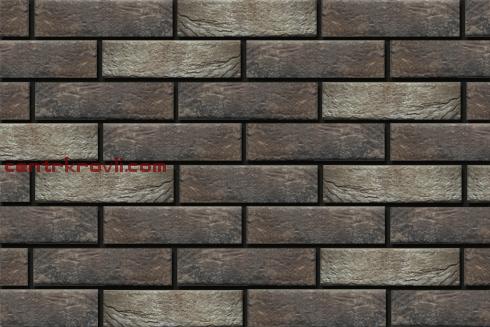 28. Loft brick peper