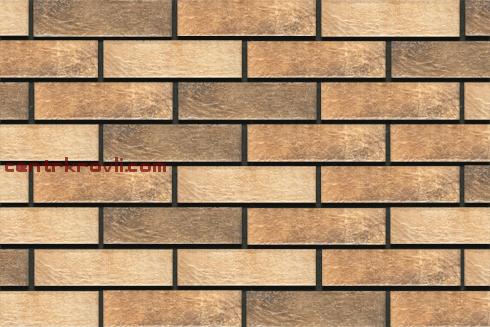 29. Loft brick masala