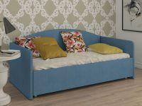 Кровать Элиза-6 с подъемным механизмом