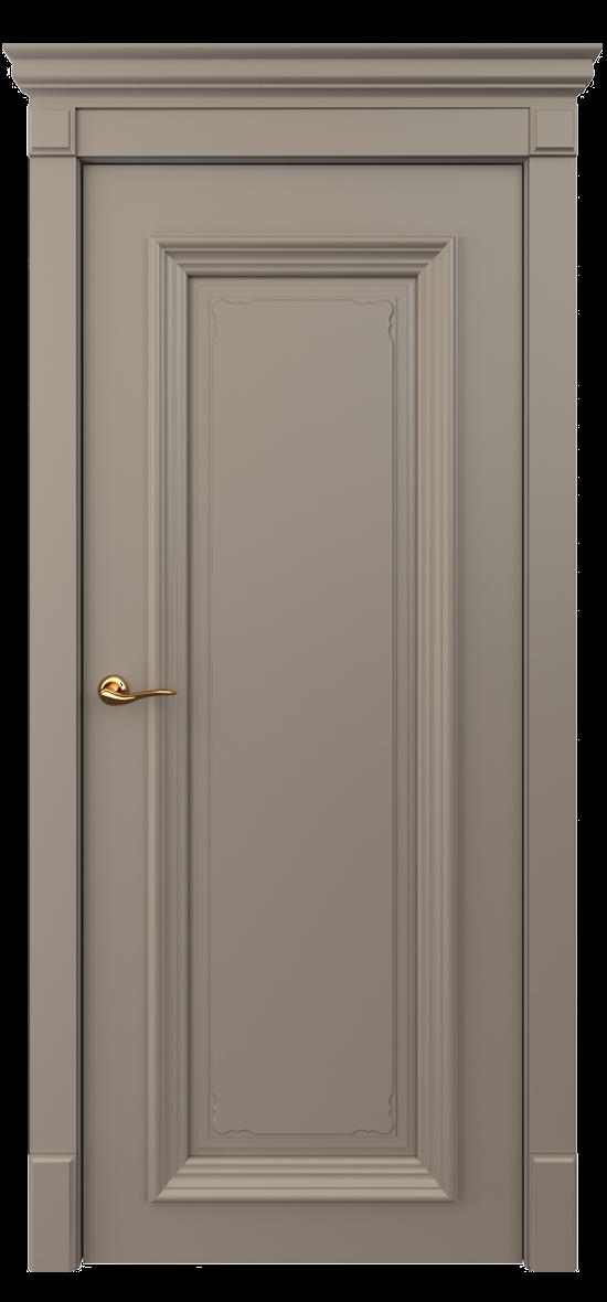 Межкомнатная дверь ЛОНДОН 2