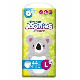 Трусики Joonies Comfort L44