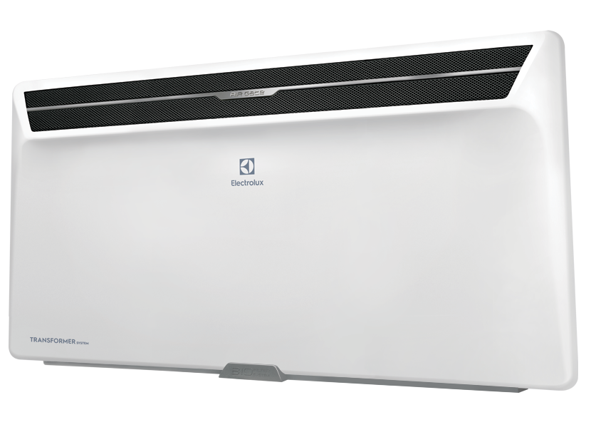 Конвектор Electrolux ECH/AG2-2500 T (НС-1132879)