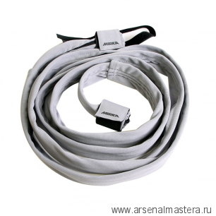 Защитный чехол для шланга и кабеля 3,5 м Mirka MIE6515911
