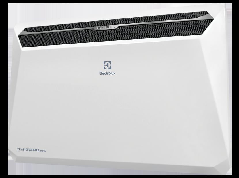 Конвектор Electrolux ECH/R-2000 T (НС-1089532)