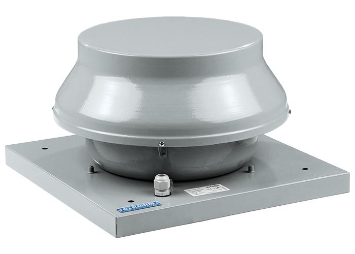 Крышный вентилятор Tower-AM 150