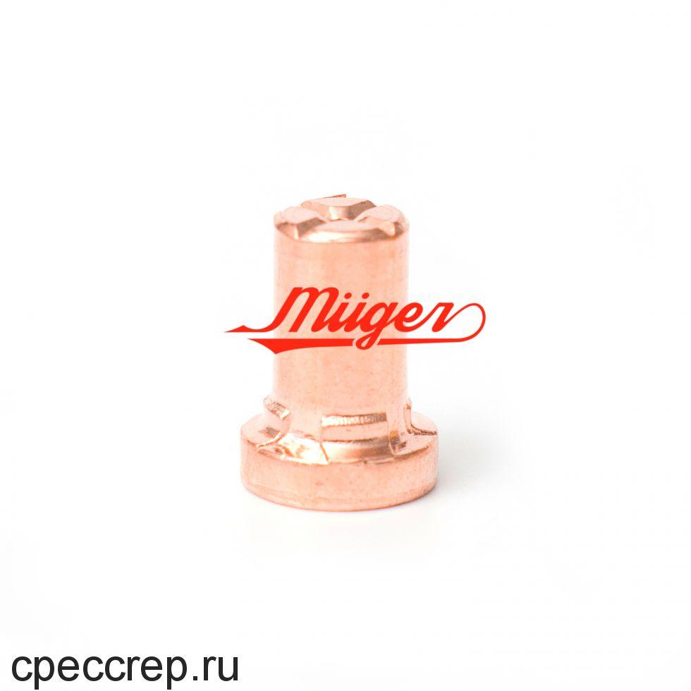 СОПЛО УДЛИНЕННОЕ  MUGER MG PT-31