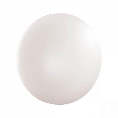 Настенно-потолочный светильник Sonex Simple 3017/CL
