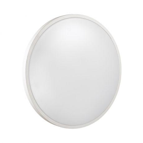 3014/DL SN 036 Светильник пластик LED 48Вт