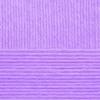 ДЕТСКАЯ НОВИНКА Цвет № 179
