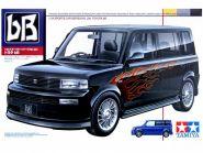 1/24 Toyota bB