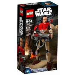 LEGO/STAR WARS/75525/Бэйз Мальбус?