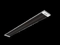 Инфракрасный обогреватель Ballu BIH-AP4-2.0-B (НС-1144341)