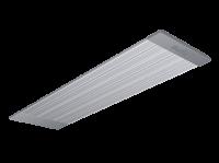 Инфракрасный обогреватель Ballu BIH-AP4-3.0 (НС-1117332)