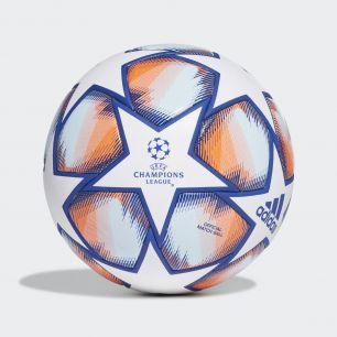 Футбольный мяч Лиги Чемпионов 2020 Adidas UCL FINALE 20 PRO FS0258