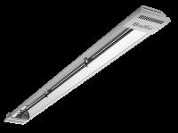 Инфракрасный обогреватель Ballu BIH-T-2.0-E (НС-1135608)