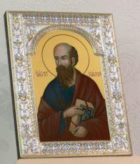Апостол Павел (18х24см)