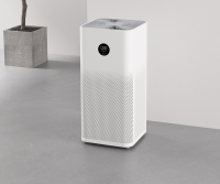 Xiaomi MiJia Air Purifier 3
