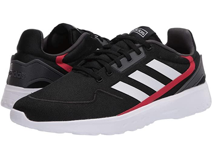 Кроссовки Adidas  Nebze