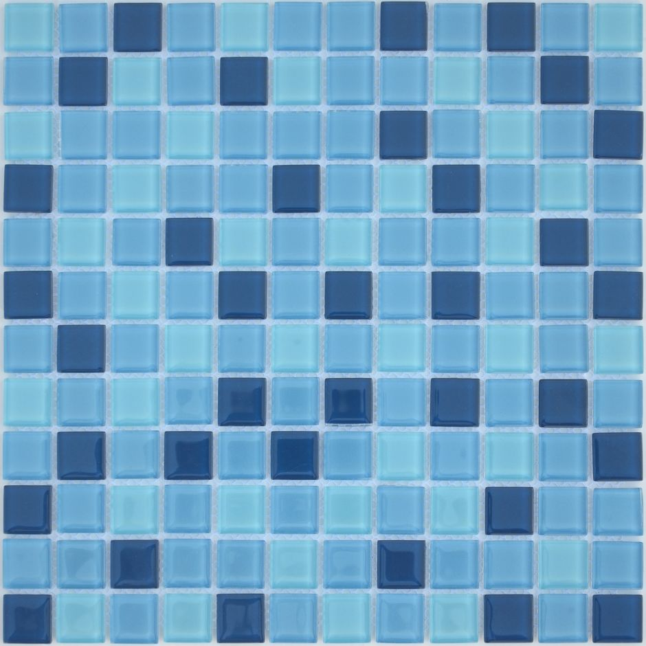 Мозаика LeeDo - Caramelle: Aristea 23x23x4 мм