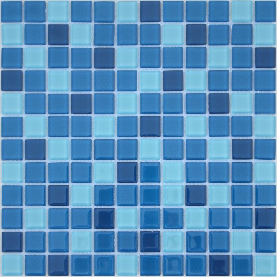 Мозаика LeeDo - Caramelle: Crocus 23x23x4 мм