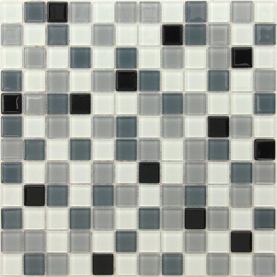 Мозаика LeeDo - Caramelle: Galantus 23x23x4 мм