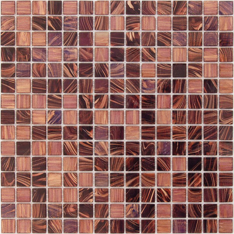Мозаика LeeDo - Caramelle: La Passion - Сорель  20x20x4 мм