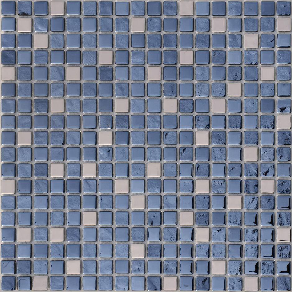 Мозаика LeeDo - Caramelle: Naturelle - Teide 15x15x4 мм