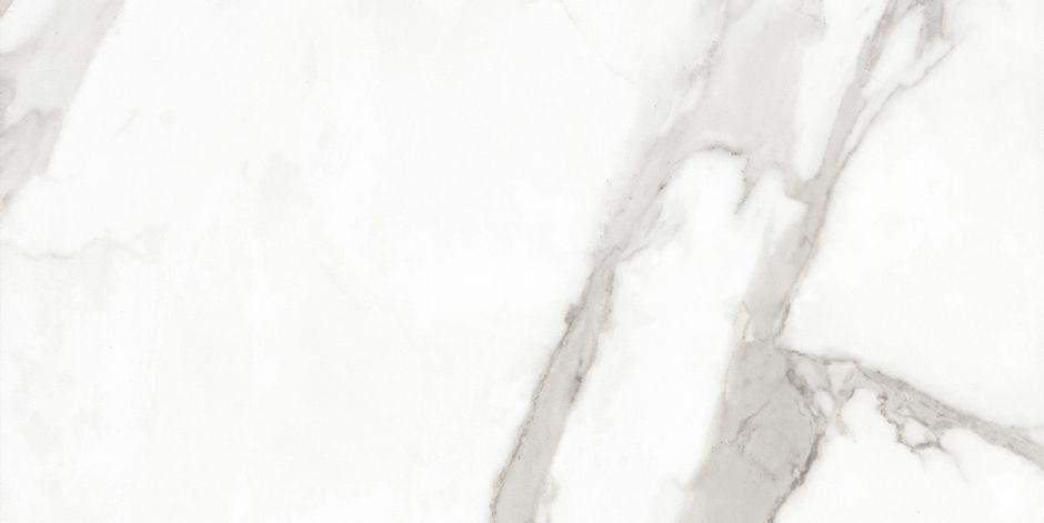 Керамогранит LeeDo: Calacatta POL 30x60 см, полированный