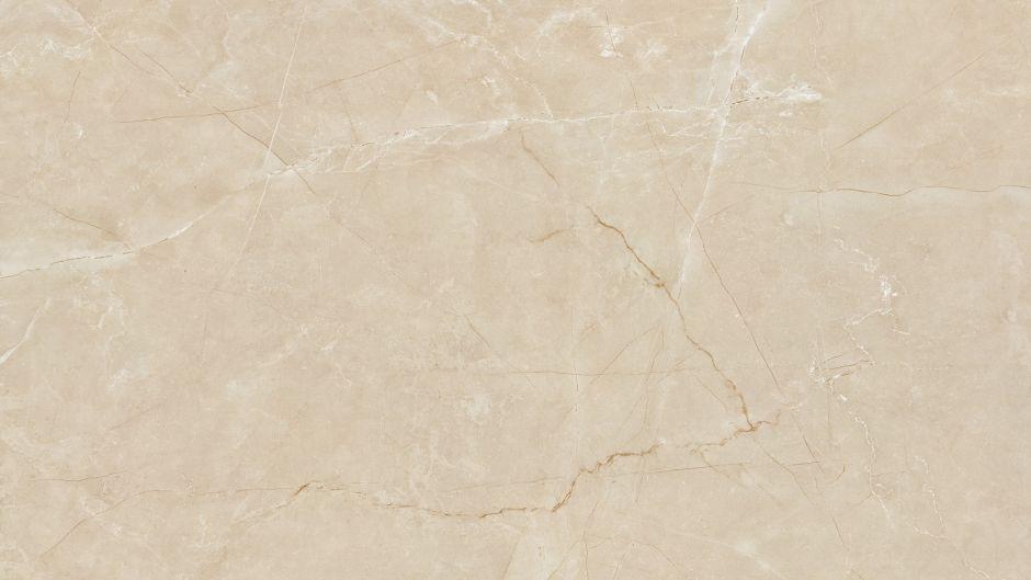 Керамогранит LeeDo: Nuvola beige POL 120x60 см, полированный