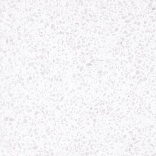Керамогранит LeeDo: Terrazzo bianco MAT 60x60 см