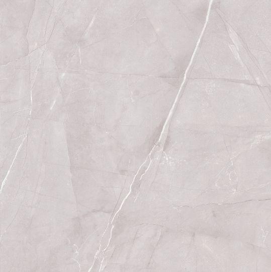 Керамогранит LeeDo: Pulpis grigio MAT 60x60 см