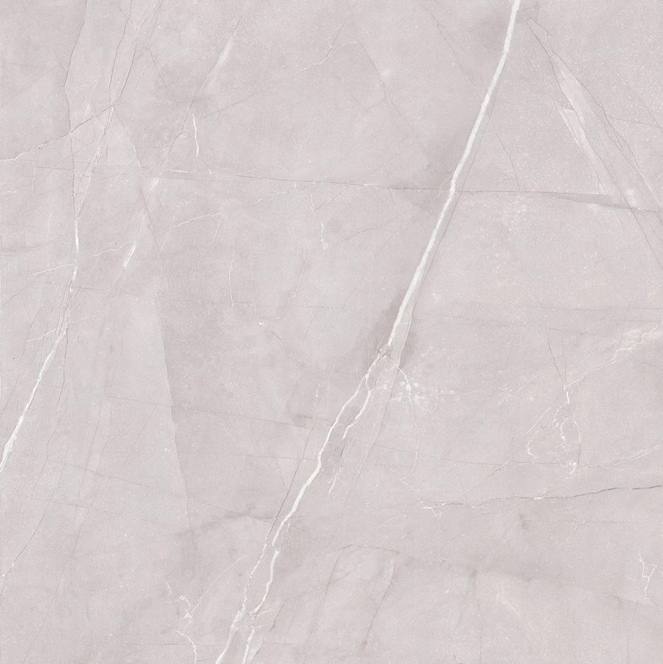 Керамогранит LeeDo: Pulpis grigio MAT 90x90 см