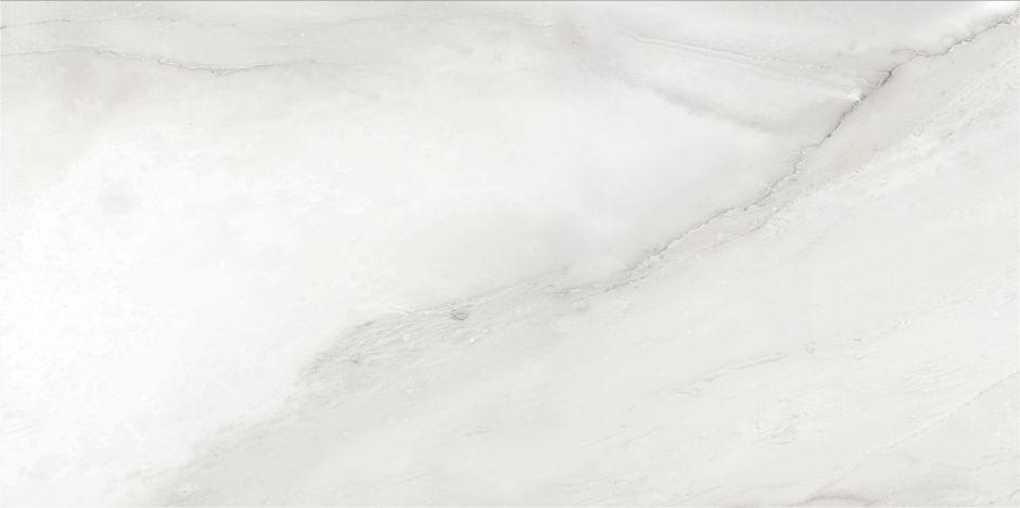 Керамогранит LeeDo: Alopex SAT 120x60 см, сатинированный