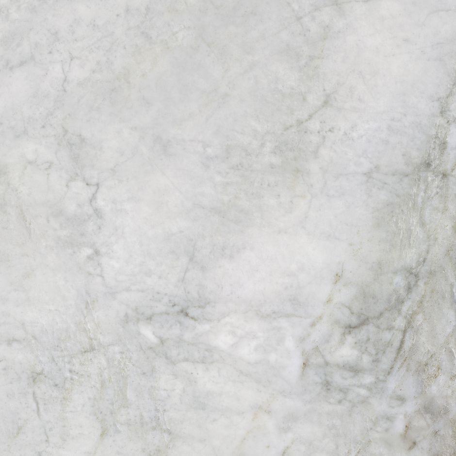 Керамогранит LeeDo: Cloud SAT 60x60 см, сатинированный